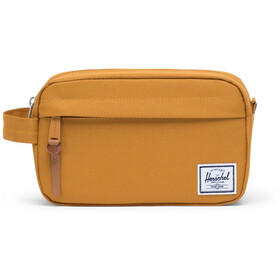 Herschel Chapter Carry On Rejsesæt, buckthorn brown